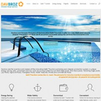 Davbroz PTY LTD