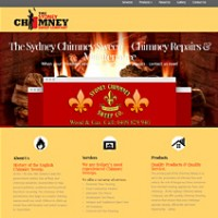 Sydney Chimney Sweep